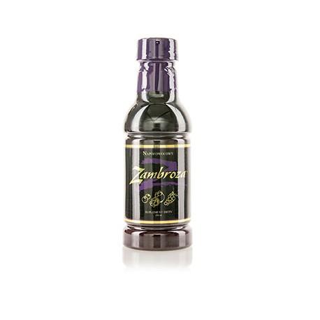 Zambroza (458 ml)