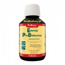 Esencja ProBiotyczna™ - 150 ml