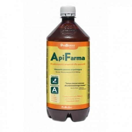 ApiFarma 1 litr