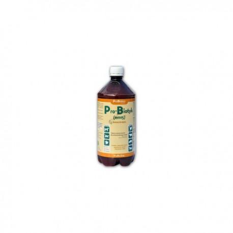 Pro-Biotyk (em 15) 0,5 litra