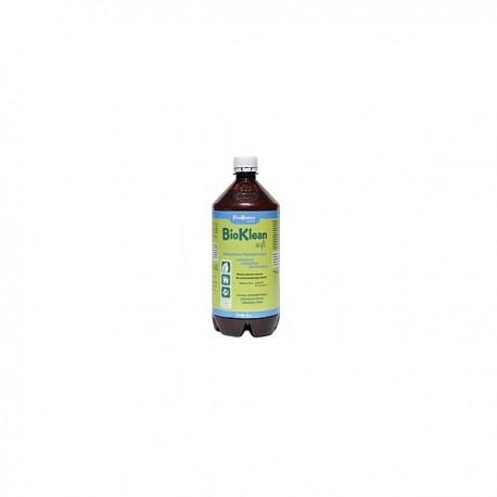 BioKlean Soft 1 litr