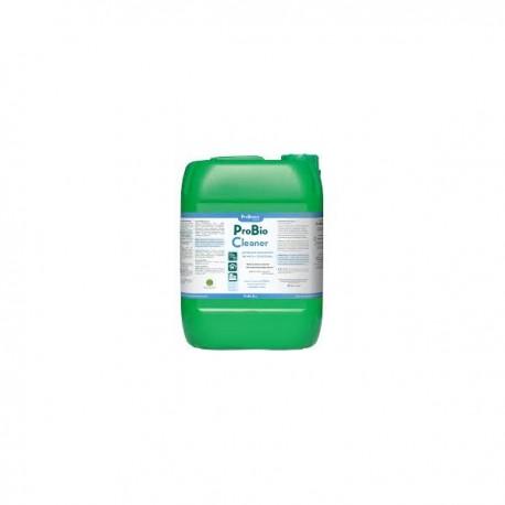 ProBio Cleaner cytrynowy 10 litrów