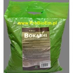 Bokashi 2 kg PROMOCJA!