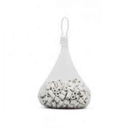 ProBio Ceramika (koraliki) 0,5kg