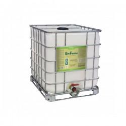 EmFarma 1000 litrów