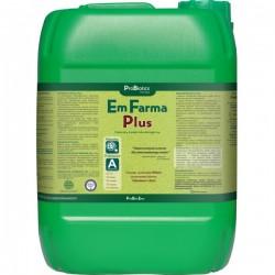 EmFarma Plus kanister 20 litrów