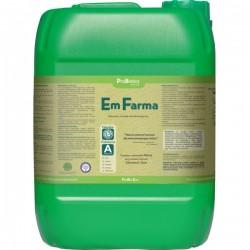 EmFarma - kanister 10 litrów