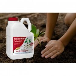 Agro-Sorb-Radiculum-5l