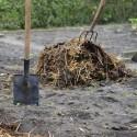 Uszlachetnianie obornika i gnojowicy
